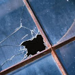 How to Temporarily Fix a Broken Window Pane | Home Guides | SF Gate
