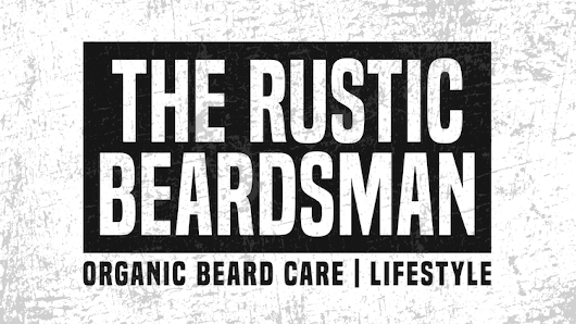 The Beardcaster: Episode 15