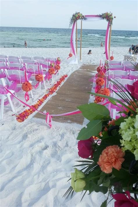 images  local wedding venues  pinterest