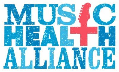 Country Music On Tour  MUSIC HEALTH ALLIANCE AND HEALTH:FURTHER PARTNER  FOR NASHVILLE FESTIVAL