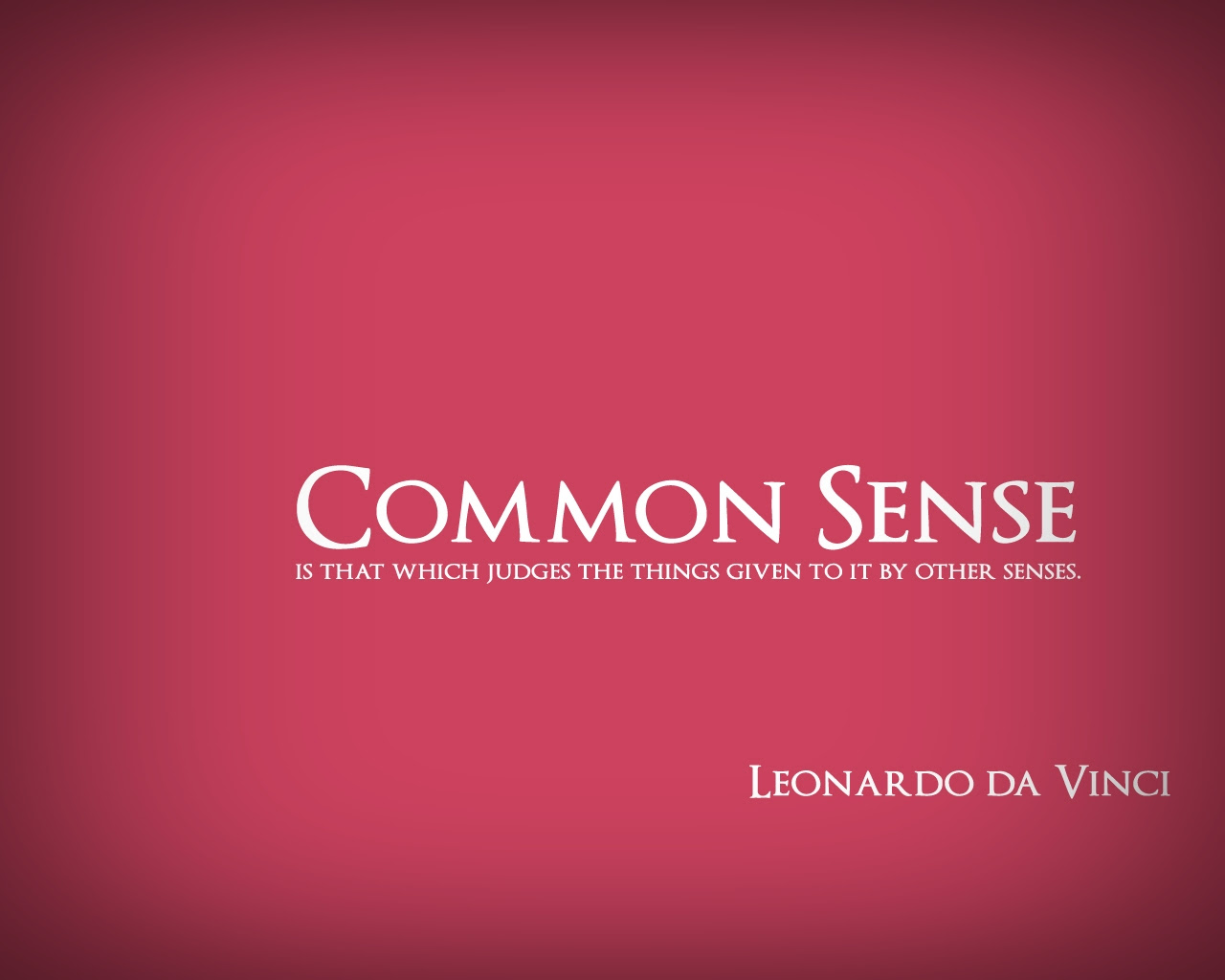 Top 25 Quotes By Leonardo Da Vinci Of 583 A Z Quotes