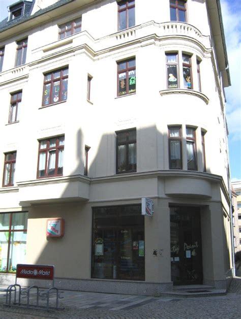city point spielhaus stadt zwickau