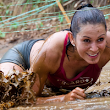 EPIC MUD MAZE: Charlotte, NC June 23rd, 2018