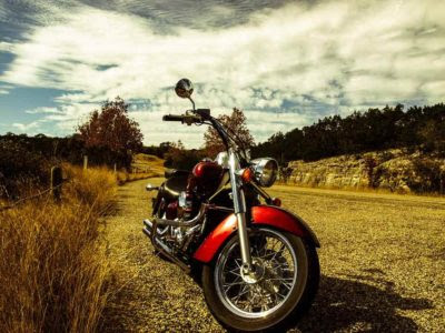 Motorcycle Accidents and Brain Anatomy in Ohio - Chester Law Group