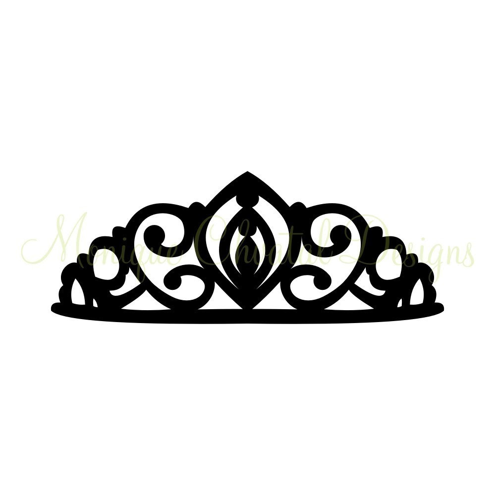 Free Queen Crown Cliparts Download Free Clip Art Free Clip Art On