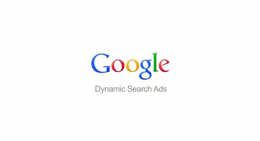 Dynamic Search Ads to make your PPC efforts simpler! | Socialmbuzz