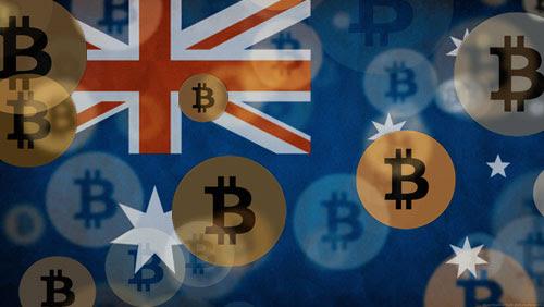 cryptocurrency vs bitcoin