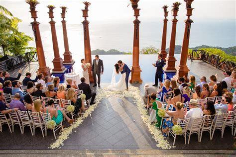 Wedding Flowers   Costa Rica Weddings   Blogs, News