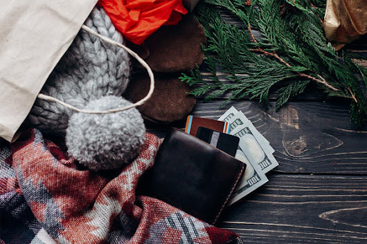 5 Ways To Boost Christmas Sales
