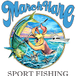 March Hare Sportfishing - Virginia Beach Offshore Charter