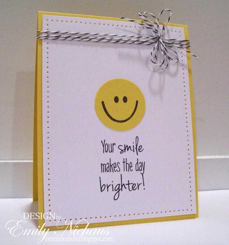 You Make Me Smile TSOL.jpg