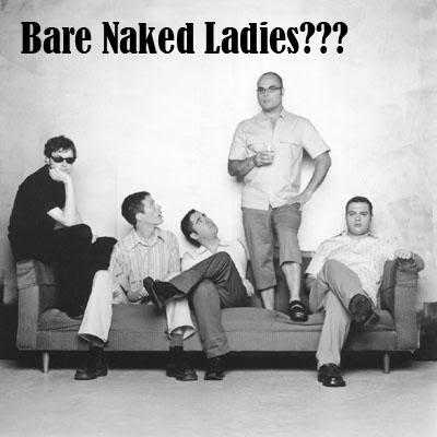 ladies2fp