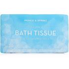 Ultra Soft Bath Tissue | 30 Rolls by Prince & Spring