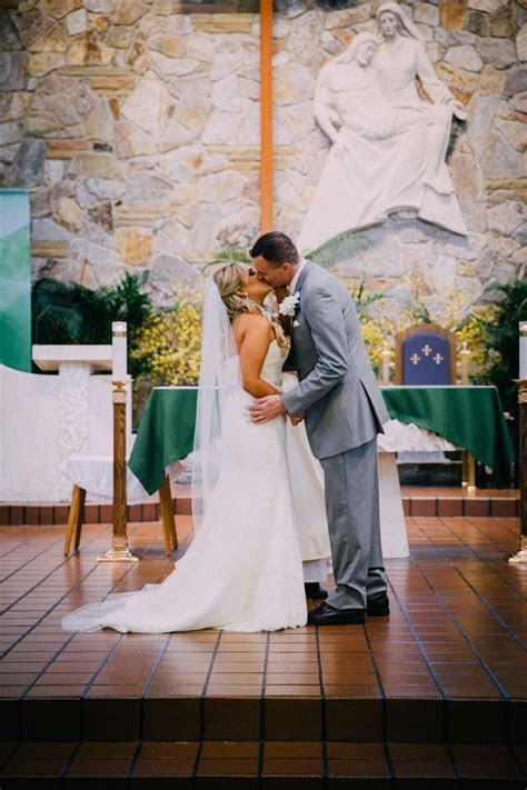 How to Personalize your Wedding Ceremony ? Silverfox