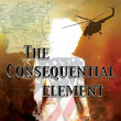 The Consequential Element - Ch 9 - Excerpt