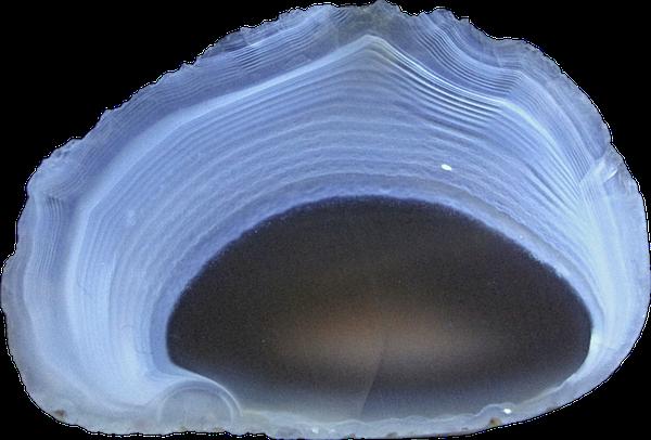Resultado de imagen para blue agate scotland