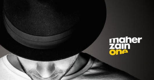 One Album by Maher Zain