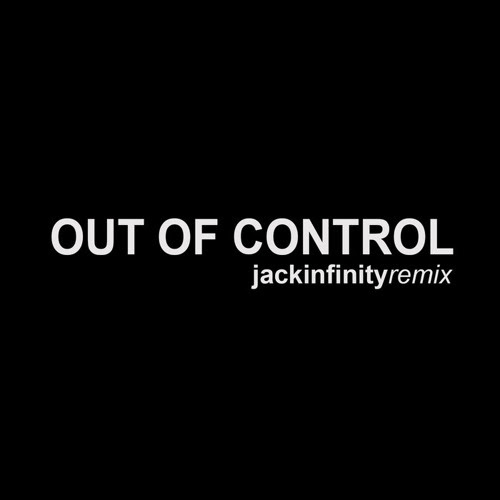 Fuckers From Hell - Out Of Control (Jack Infinity Remix) by FUCKERS FROM HELL