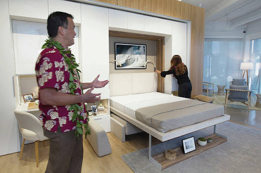 $500K-plus micro condo units to hit Kakaako market