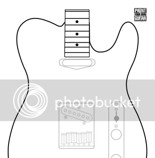 Sawood: Acoustic guitar building plans download