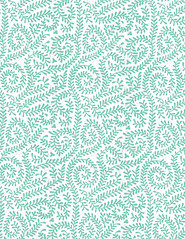 9_JPEG_blue_raspberry_BRIGHT_VINE_OUTLINE_standard_350dpimelstampz