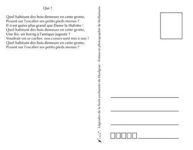 Qui-Page002