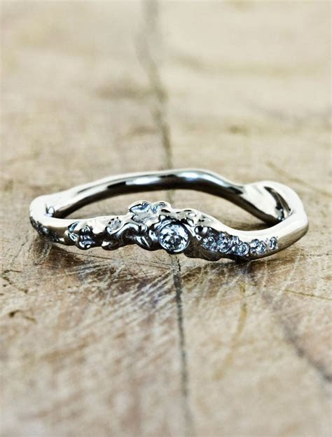 1119 best images about Organic jewellery on Pinterest
