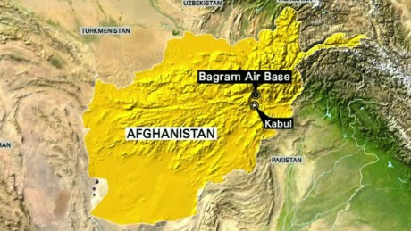 http://i2.cdn.turner.com/cnnnext/dam/assets/151221172608-six-americans-killed-in-afghanistan-starr-update-tsr-00001802-large-169.jpg