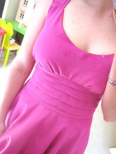 pink velveteen sis boom bodice
