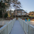 IMMACULATE WATERFRONT HOME IN SAILVIEW - Lake Norman, NC