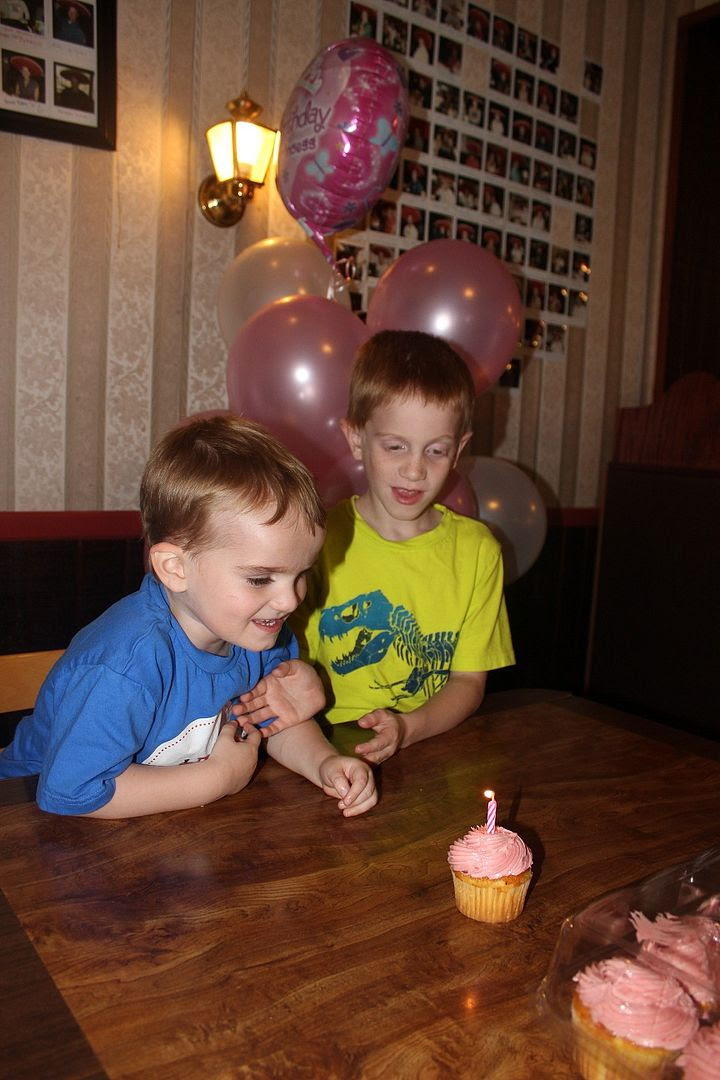 photo birthday2_zps736693b0.jpg