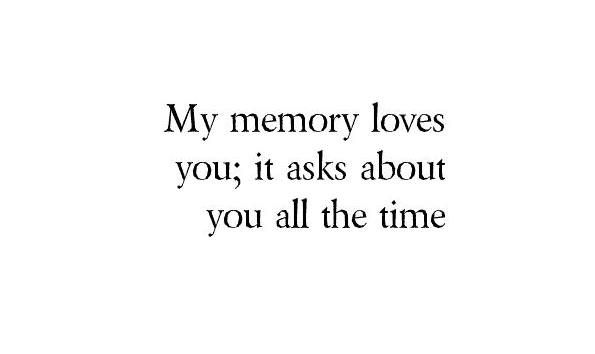 Missing You Like Crazy Quotes For Him Ssmatters