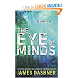 Mortality Doctrine: The Eye of Minds Mortality Doctrine 1: : James Dashner: Books