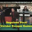 Rodrigo Otarola - Ao Vivo  - YouTube