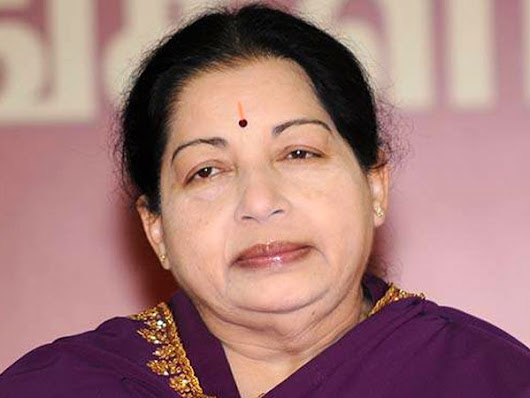 Why Jayalalithaa cannot be termed as a convict in the disproportionate assets case - Oneindia News