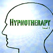 Hypnotherapy (Level 1) | Nepal Hypnosis