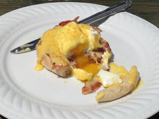 Portland Brunch and The Egg Carton - Food tours Portland Oregon, Wine Tours Portland Oregon, Portland Food Cart Tour,