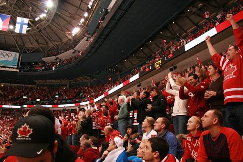 2010-02-24 Canada vs Russia 037