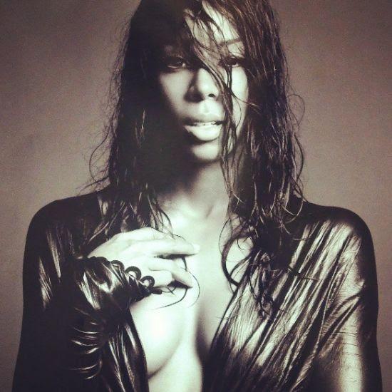 Kelly Rowland photo d3c4dbf1-e2cd-444c-aaf7-41976c1aae6a.jpg