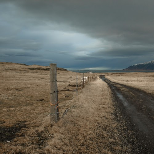 emotional landscape por joannablu
