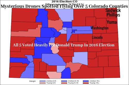 drones_5_colorado_counties.png