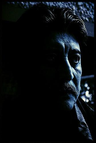 Happy Birthday Mr Danny Denzongpa by firoze shakir photographerno1