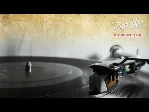 Domenico Modugno - La distancia es como el viento (Versión de Vinilo)