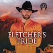 Fletcher's Pride | MacLarens of Boundary Mountain (Historical)