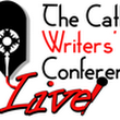 Catholic Writers Conference Live – It's Not Too Late to Register!