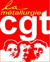 Élections gagnantes pour la CGT dans l'entreprise « Vendée Mécanique Industrie » (VMI) (Métallurgie)