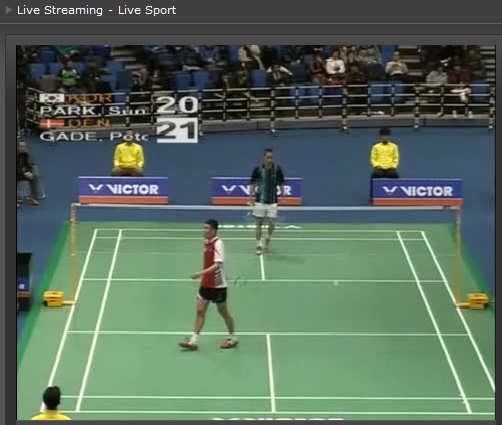 Cctv5 online badminton betting nj sports betting supreme court