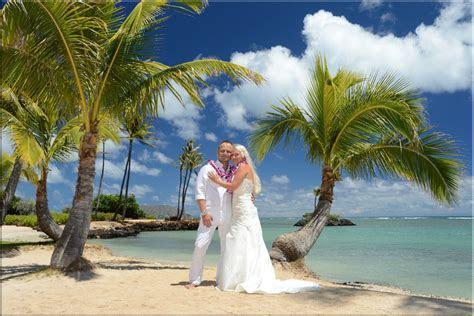 Bridal Dream Hawaii   Honolulu Marriage License Info