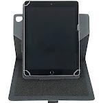 ASA iPad Air Rotating Kneeboard by PilotMall.com