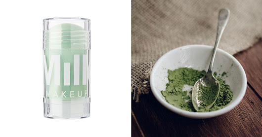 11 Matcha Beauty Products Under $50 To Give Your Skin The Wakeup Call It Needs
